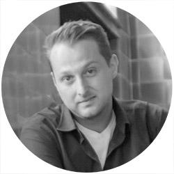 Christian Giek